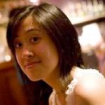 Gloria Er Chua