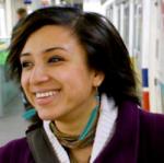 Fabiola Carletti