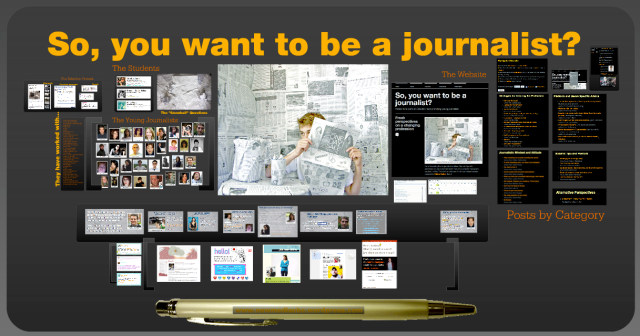 journalism and mass communication thesis The phd program in the school of journalism and mass communication provides training in research methods, communication theory and teaching skills students in this.