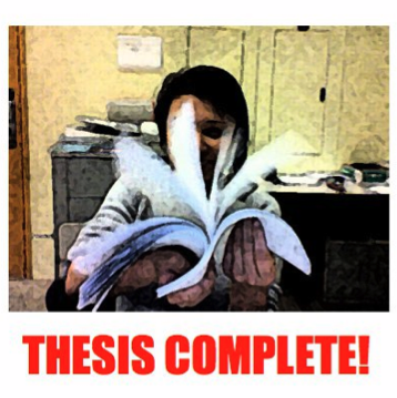 another name for thesis Define thesis thesis synonyms, thesis pronunciation, thesis translation, english dictionary definition of thesis n pl the es 1 a proposition that is maintained.