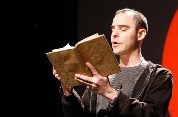 david rakoff essay cancer Writer and humorist david rakoff, who died thursday at the age of 47, wrote with a perfect balance of wit and gravity about the cancer that would ultimately take his life when rakoff recently met.